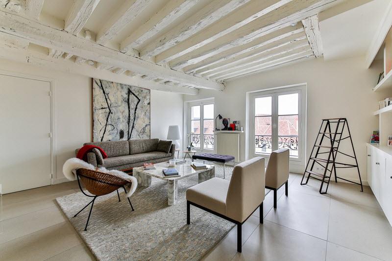 tendencias de decoración de interiores