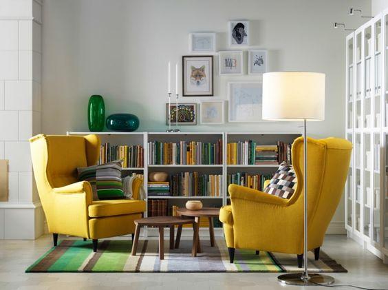 diseño de interiores en leganes