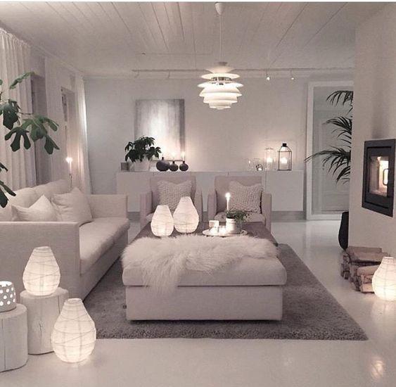 diseño de interiores majadahonda
