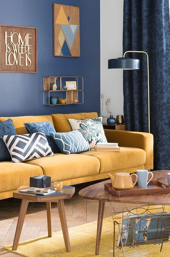 diseño interior casas rivas vaciamadrid