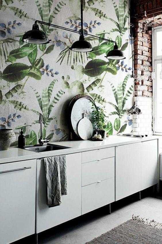 diseñador interiores en alcala de henares
