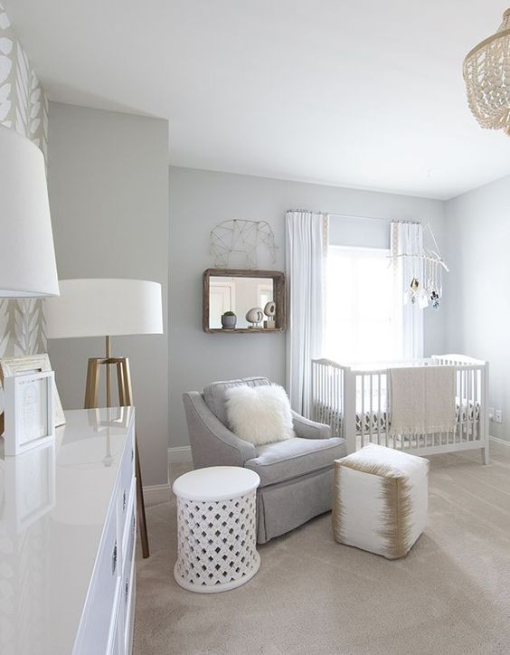 Dise ador de interiores fuenlabrada para un hogar nico jose lara interiorismo - Disenador de interiores ...